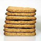 Trekn Eat - Trekking Kekse, 125g
