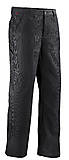 VauDe - Men Pezzo Pants, black, Gr. 46