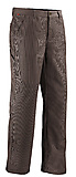 VauDe - Men Pezzo Pants, brown, Gr. 48