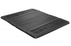 VauDe - Sitzkissen faltbar Seat Pad Light, black