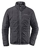 VauDe - Steppjacke Men Stockton Jacket, titan, Gr. M