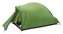 VauDe - Kuppelzelt Hogan SUL XP 2P, green