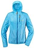 VauDe - Women Viso Jacket, bay, Gr. 40