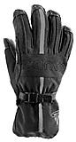Vaude - Sympatex Gloves, black, Gr. 10