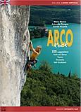 Versante Sud - Kletterführer Klettern in Arco