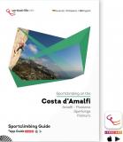 Vertical-Life - Kletterführer Sportclimbing on the Costa dAmalfi, Vertical-Life App Code