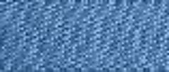 Beal - Schlauchband 26mm, blau, Meterpreis
