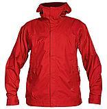 Bergans - Super Lett Jacket, red, Gr. XL