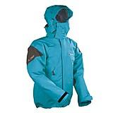 Berghaus - Ws Elysian Jacket, light spray/ash/silver, Gr. 12
