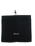Berghaus -  Powerstretch Glove, black, L/XL