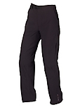 Berghaus - Women's Statis Pants, black, Gr. 10