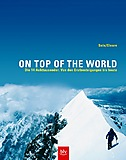 BLV - On Top of the World, Richard Sale/John Cleare