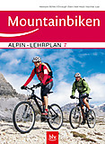 BLV - Alpinlehrplan 07, Mountainbiken