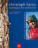 BLV - Ausstieg in die Senkrechte, Christoph Hainz