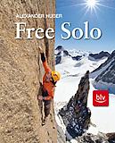 BLV - Free Solo, Alexander Huber