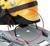 MSR - Ersatzteil Televator Wire (Classic und Evo)