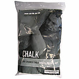 DMM - Crushed Chalk, 250 g