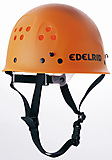 Edelrid - Helm Ultralight, orange