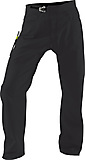 Edelrid - Pants, black, Gr. S