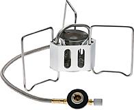 Edelrid - Hexon Multifuel Kocher