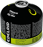 Edelrid - Outdoor Gas 230g