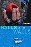 TMMS Verlag - Halls and walls (Timo Marschner)