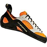 La Sportiva - Kletterschuh Jeckyl, orange/grey, Gr. 47,5