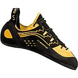 La Sportiva - Katana Laces, yellow/black, Gr. 45,0