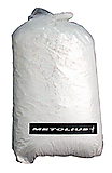 Metolius - Super Chalk Refill Bag, 5 lb, 2270g