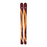 Mountain Wave - Ski Easyday, 176 cm