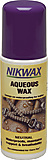 Nikwax - Aqueous Lederwax farblos, 125ml