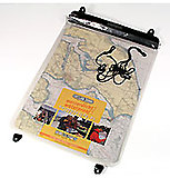 Ortlieb - Map Case Kartentasche
