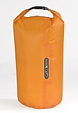 Ortlieb - Packsack PS 10, orange, 7 L