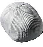 Rock Technologies - Chalk Ball 70g wiederbefüllbar, refillable