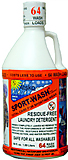 Sno Seal - Sport-Wash, 1890ml