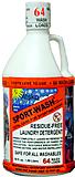 Sno Seal - Sport-Wash, 1890ml