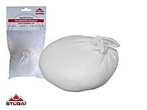 Stubai - Stubai Magnesia MgPRO Chalkball, 60 g