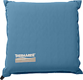 Therm-a-Rest - Camp Seat, iris