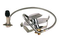 Trangia - Gasbrennerset für Sturmkocher Trangia System, 3.000 Watt