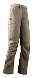 VauDe - Women Traveler Pants, Epic fabric, light brown, Gr. 34