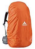 VauDe - Raincover 55-80 L, orange